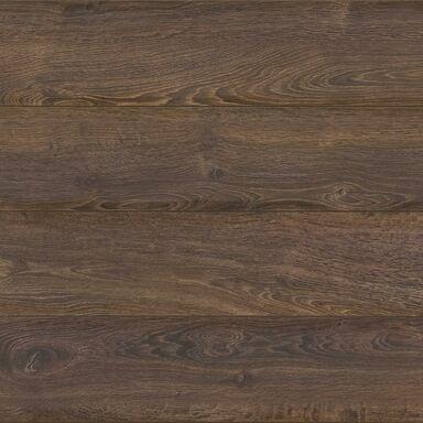 Panel podłogowy laminowany DĄB KARTAGINA AC4 8 mm ERGO FLOOR