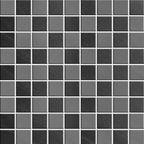 Mozaika RIMAL 30 x 30 CREATIVE CERAMIKA