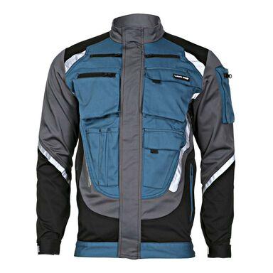 Bluza robocza L4040305 r. XXL LAHTI PRO