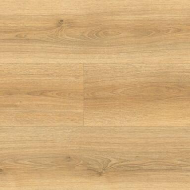 Panele podłogowe DĄB OXFORD AC4 10 mm SWISS KRONO