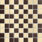 Mozaika RIMAL 30,00 x 30,00 CREATIVE CERAMIKA