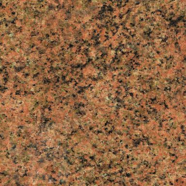 Panel dekoracyjny kuchenny LAMINOWANY 120X305 CM TARNA 099W BIURO STYL