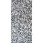 Płytka granitowa STONE PINK 30.5 X 61 X 1 G6643