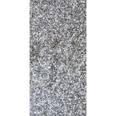 Płytka podłogowa STONE PINK 664