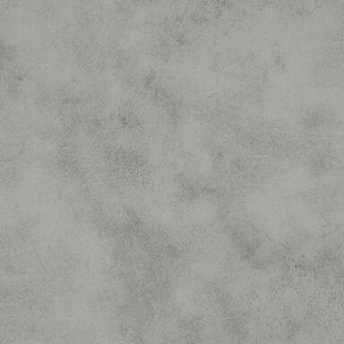 Blat kuchenny laminowany beton Delinia