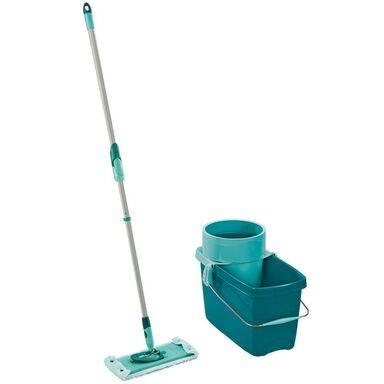 Zestaw do sprzątania CLEAN TWIST M LEIFHEIT