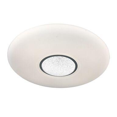 Plafon LED VELA śr. 41 cm biały EKO-LIGHT