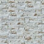Kamień elewacyjny BASALTO NATURAL DECORECO