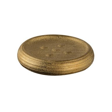 Mydelniczka GOLD BISK