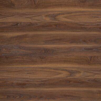 Panel podłogowy laminowany DĄB NATURALNY AC4 8 mm HOME INSPIRE