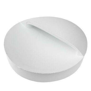 Korek do zlewozmywaka i umywalki ZLEWOZMYWAKOWY 52 mm EQUATION
