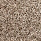 Wykładzina dywanowa TAURI 910 BALTA