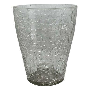 Osłonka szklana 13.5 cm bezbarwna OS 15 KIELICH CERMAX