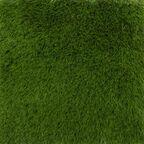 Sztuczna trawa na mb DIANA 4 m