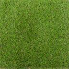 Sztuczna trawa na mb JENNIFER 4 m