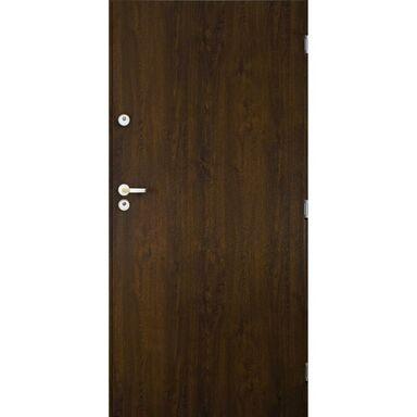 Drzwi wejściowe SALWADOR 80Prawe PANTOR