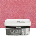 Efekt dekoracyjny CRISTAL JEGER