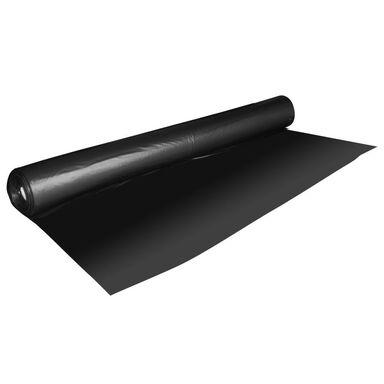 Folia ochronna Czarna 0,05 mm 24 m2 FOLIAREX