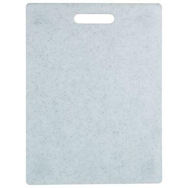 Deska do krojenia duża granit Rotho