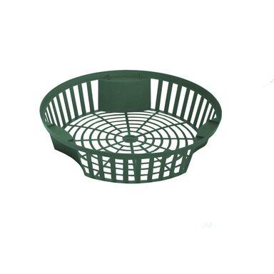 Koszyk do cebul śr. 21,5 cm IKCS PROSPERPLAST