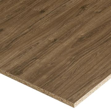 Plinthes Blanches Plyta Mdf Leroy