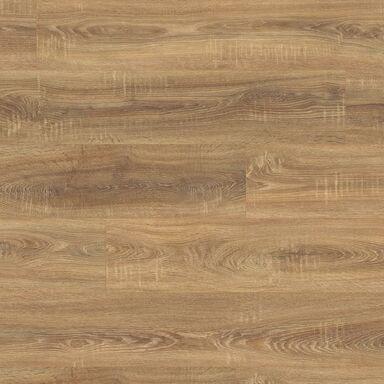 Panel podłogowy laminowany DĄB GAVARDO NATUR AC5 12 mm EMERGO