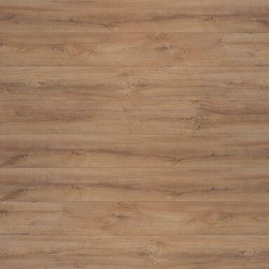 Panel podłogowy laminowany DĄB LODGE AC4 10 mm HOME INSPIRE