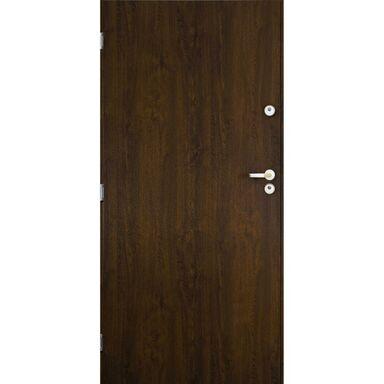 Drzwi wejściowe SALWADOR 80Lewe PANTOR