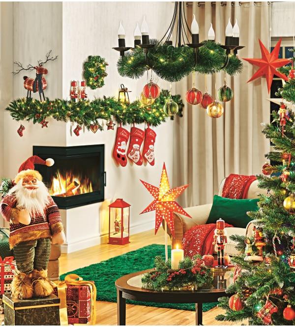 Święta już blisko!