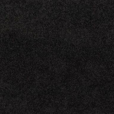 Wykładzina dywanowa MAJORCA 78 MULTI-DECOR