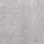 Wykładzina dywanowa Majorca jasnoszara 4 m