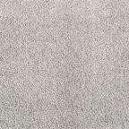 Wykładzina dywanowa na mb MAJORCA jasnoszara 4 m