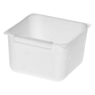 Wkład do szuflady MODUŁ 1 PLAST TEAM