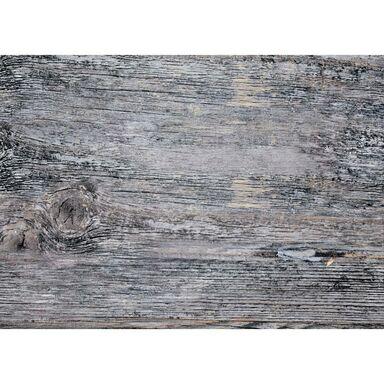 Deska kuchenna BUDUAR11 35 X 25 CM ALFA-CER