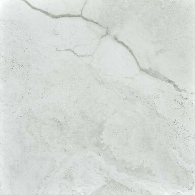 Gres szkliwiony polerowany BOSTON PERLA 60 X 60 IRYDA