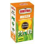 Środek chwastobójczy MNISZEK ULTRA 070EW 500 ml SUBSTRAL