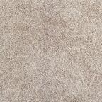 Wykładzina dywanowa na mb MAJORCA beżowa 4 m