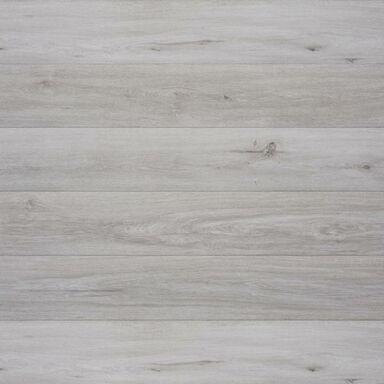 Panele podłogowe DĄB KALABRIA AC4 8 mm Laminowane HOME INSPIRE