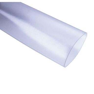 Koszulka termokurczliwa 4 mm / 1 m HBF