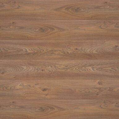 Panel podłogowy laminowany DĄB FLORENCJA AC4 8 mm HOME INSPIRE