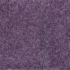 Wykładzina dywanowa MAJORCA fioletowa 4 m