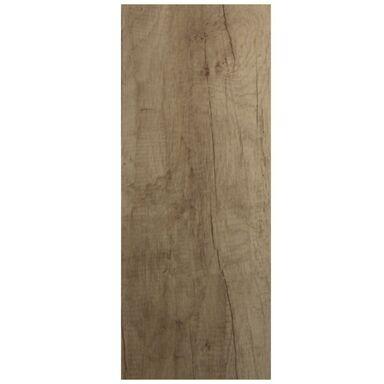 Zaślepka GRENOBLE 57.5 x 130 cm DELINIA