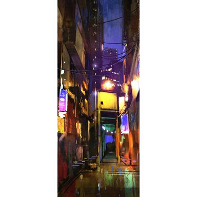 Kanwa ARTCANVAS 50 x 120 cm