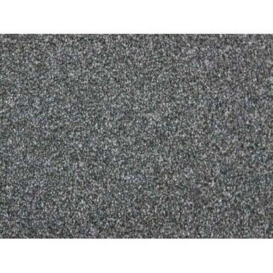 Wykładzina dywanowa na mb SHERATON brązowa 4 m