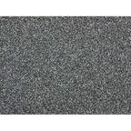 Wykładzina dywanowa SHERATON brązowa 4 m