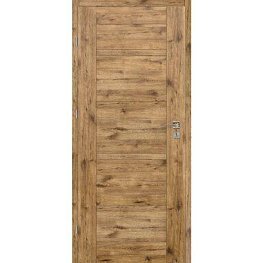 Skrzydło drzwiowe PARMA 90 Lewe VOSTER