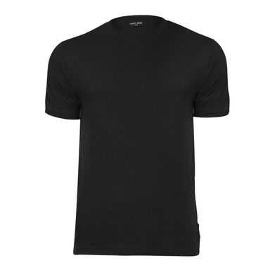 Koszula L4020501 LAHTI PRO