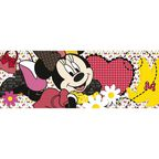Fototapeta MINNIE DREAMING 202 x 73 cm DISNEY
