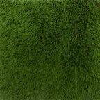 Sztuczna trawa na mb CATHERINE 4 m