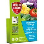 Środek grzybobójczy MAGNICUR ENERGY 840 SL 15 ml PROTECT GARDEN